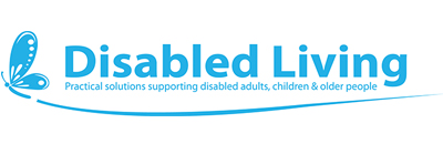 Supplier Directory for mobility aids and equipment for children and adults