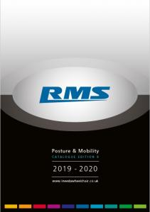RMS Catalogue 2019