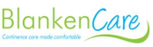 BlankenCare FINAL logo