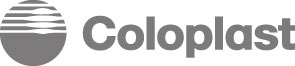 CPlogo_Gray_BLACK_300