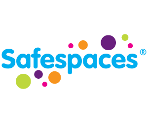 Safespaces-Logo