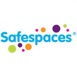 Safespaces-Logo