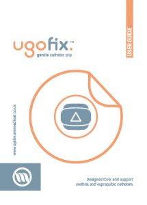 Ugo Fix Gentle user guide