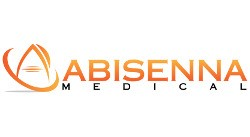 abisenna logo