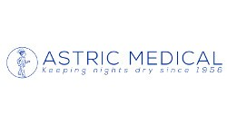 Astric medical