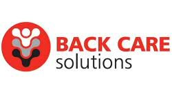back care solutions