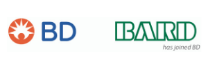 BD/Bard logo