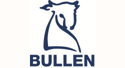 Bullen Healthcare logo