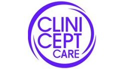 clinicept