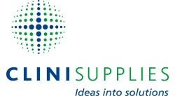clinisupplies