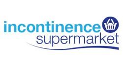 countrywide healthcare logo