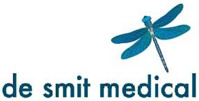 De Smit Medical Systems