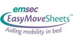 emsec easy move sheets
