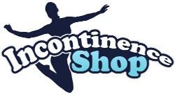 incontinence shop