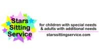 stars sitting service