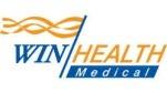 win health logo
