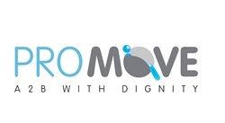 promove uk logo