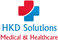 HKD_Solutions_colourlogo