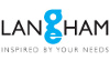 langham_large