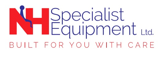 NH Specialist Equipment