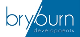 bryburn-logo@2x