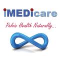 iMEDicare Logo Web (2)