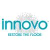 INNOVO_Logo_B&BUK_175x150px