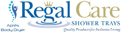 Regal Apres Logo