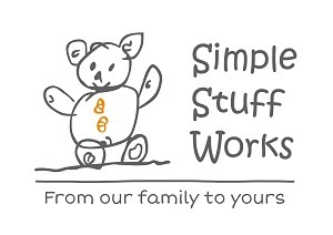 simple stuff works logo