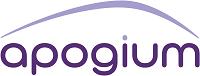 Apogium_Lavender_RGB_Transparent