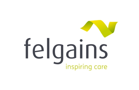 felgains_brand_2__medium