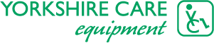 yorkshire-care-equipment-logo