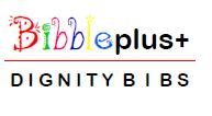 BibblePlus Logo