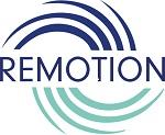 remotion final logo