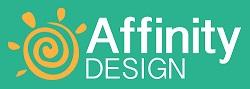 Affinity Design