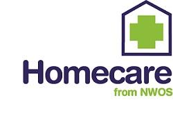Homecare logo blue_01