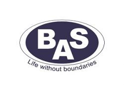 BAS Newest Logo