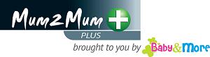 mum2mum baby&more logo