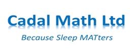 Cadal Math Ltd logo