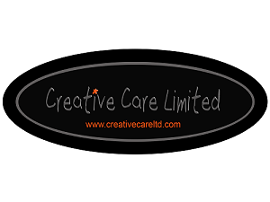 Creative Care Limited logo