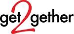 Get2Gether logo