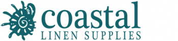 coastal linen supplies logo