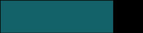 coastal linen supplies logo