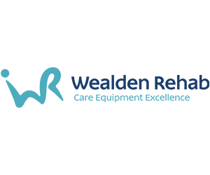 Wealden Rehab Logo