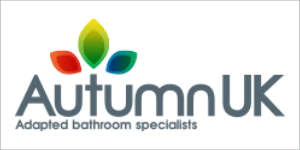 autumn uk_logo