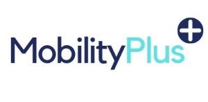 mobilityplus logo