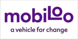 mobiloo_logo