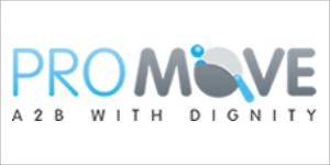 promove_logo
