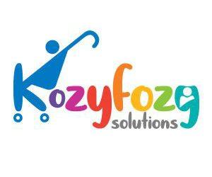 kozyfozy solutions logo
