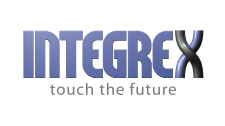 Integrex logo
